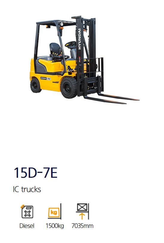15D-7E