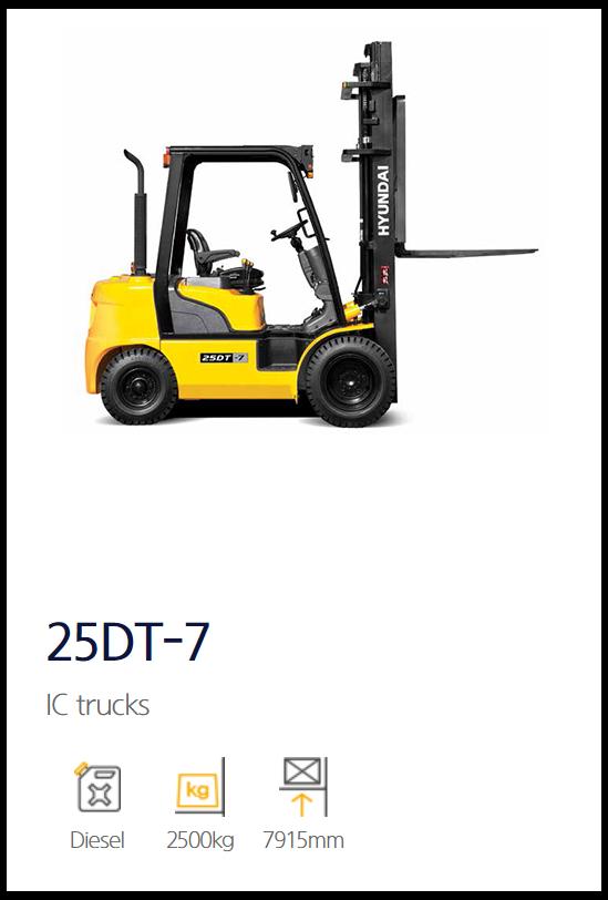 25DT-7