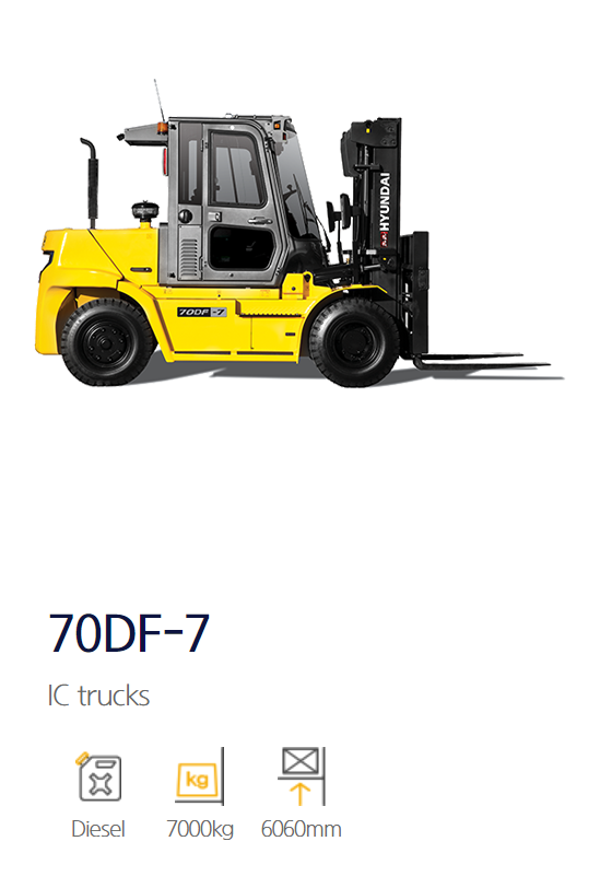 70DF-7