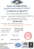 TCVN ISO 9001:2000