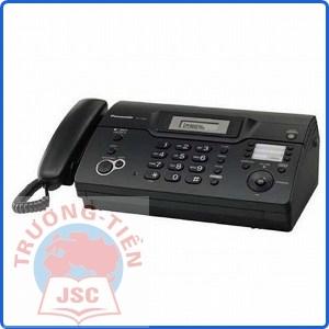 Máy fax giấy nhiệt Panasonic987