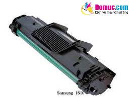 Hộp mực Samsung