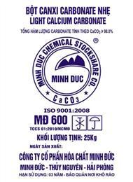 MĐ 600