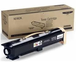 Mực In Xerox