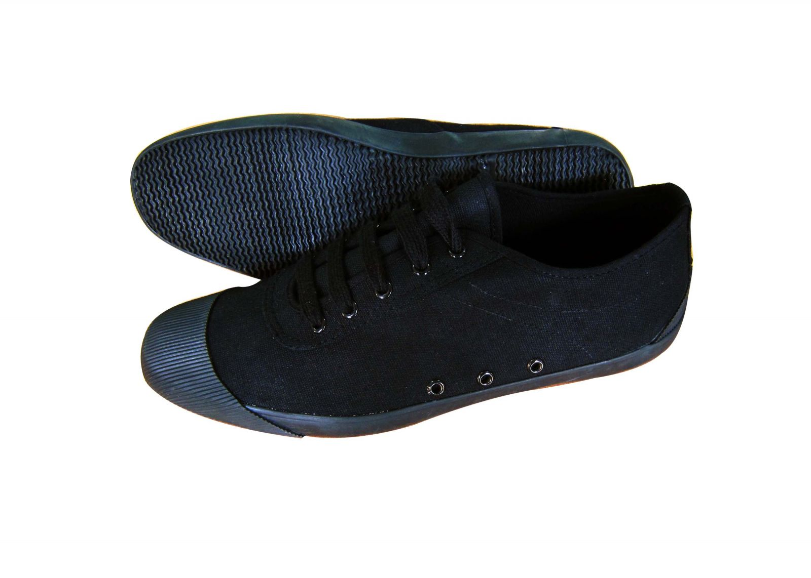 Export Shoes 1