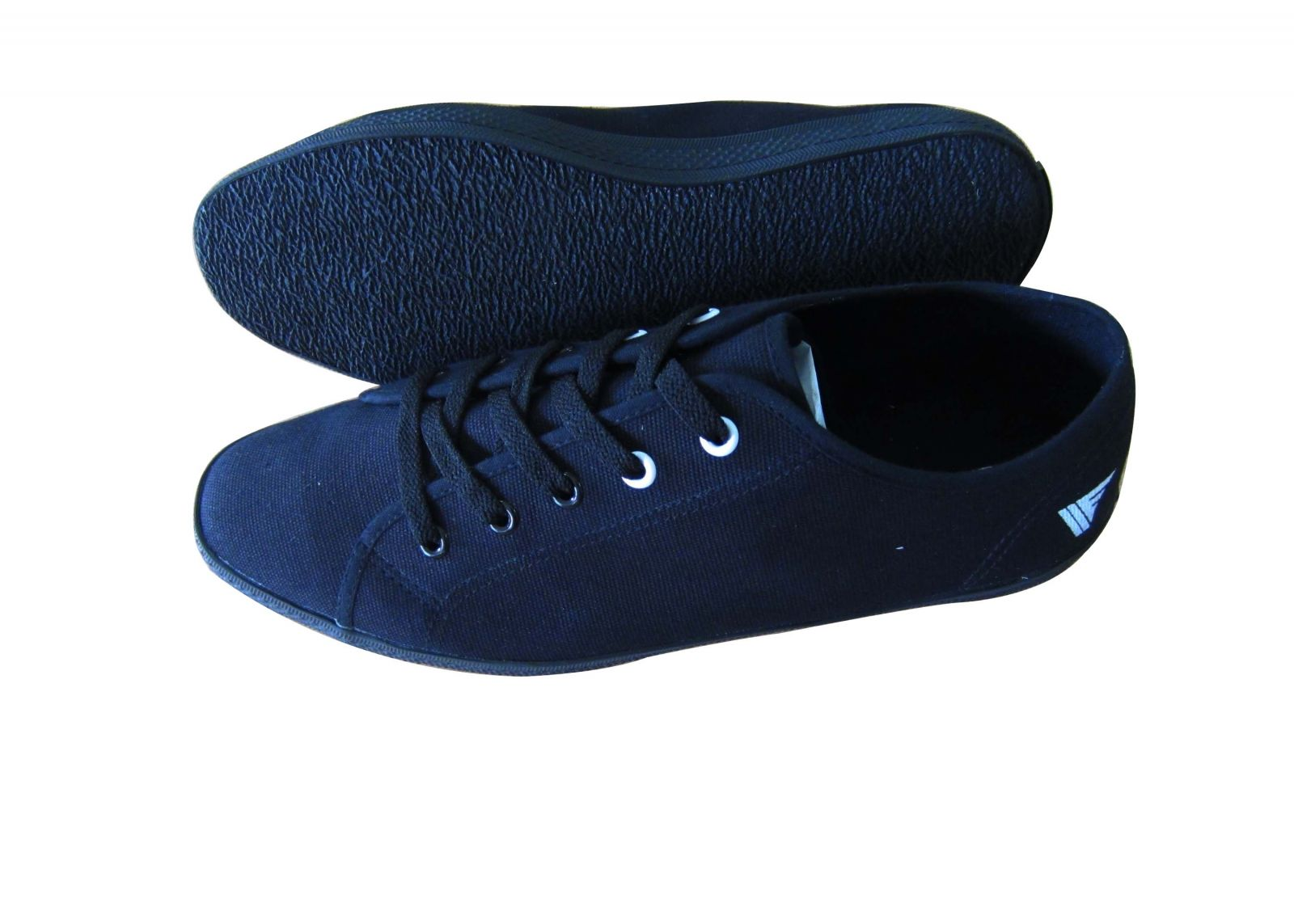 Export Shoes 2