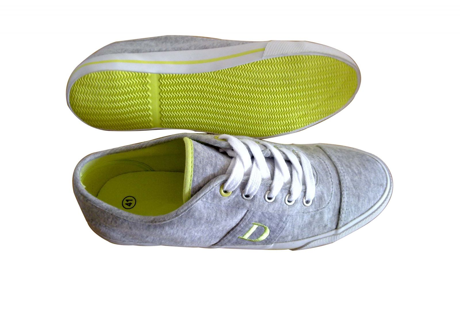 Export Shoes 3