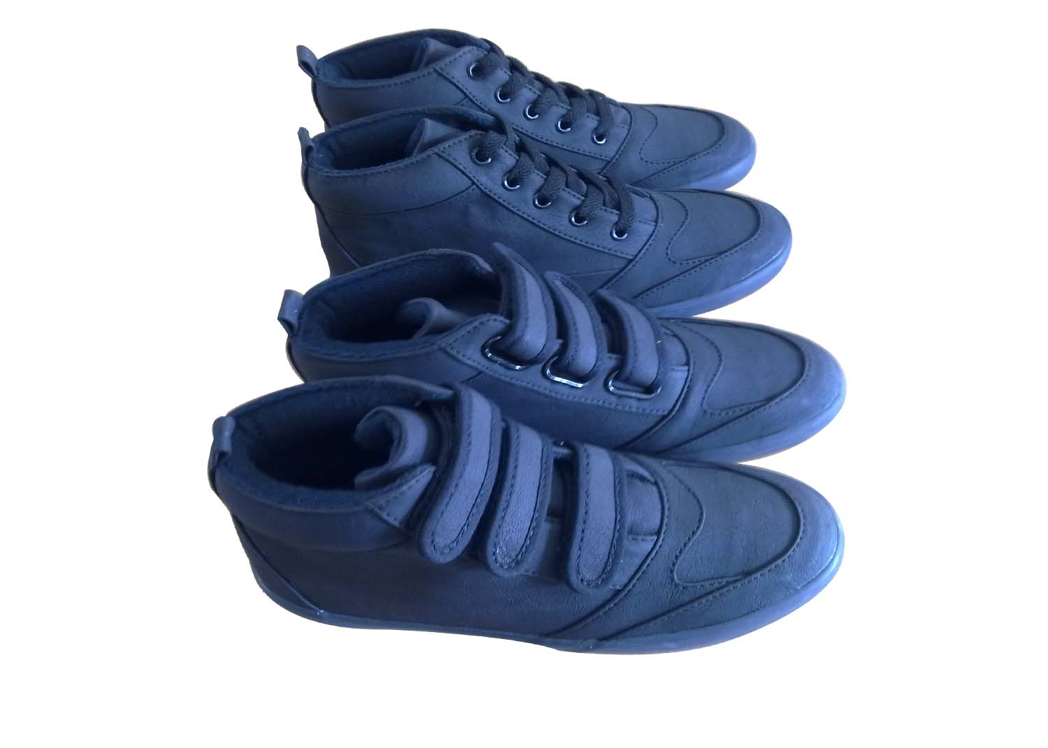 Export Shoes 4
