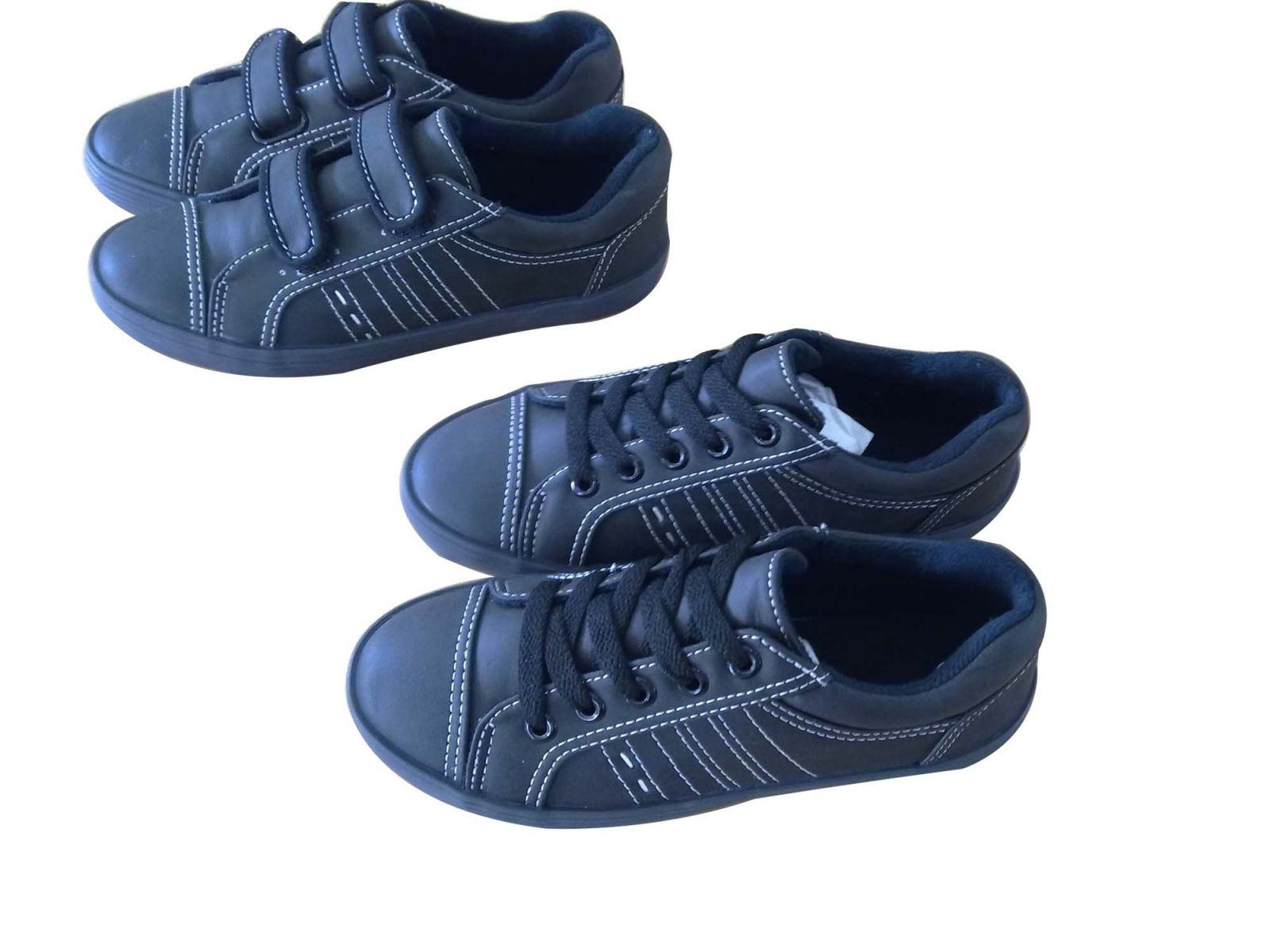 Export Shoes 5