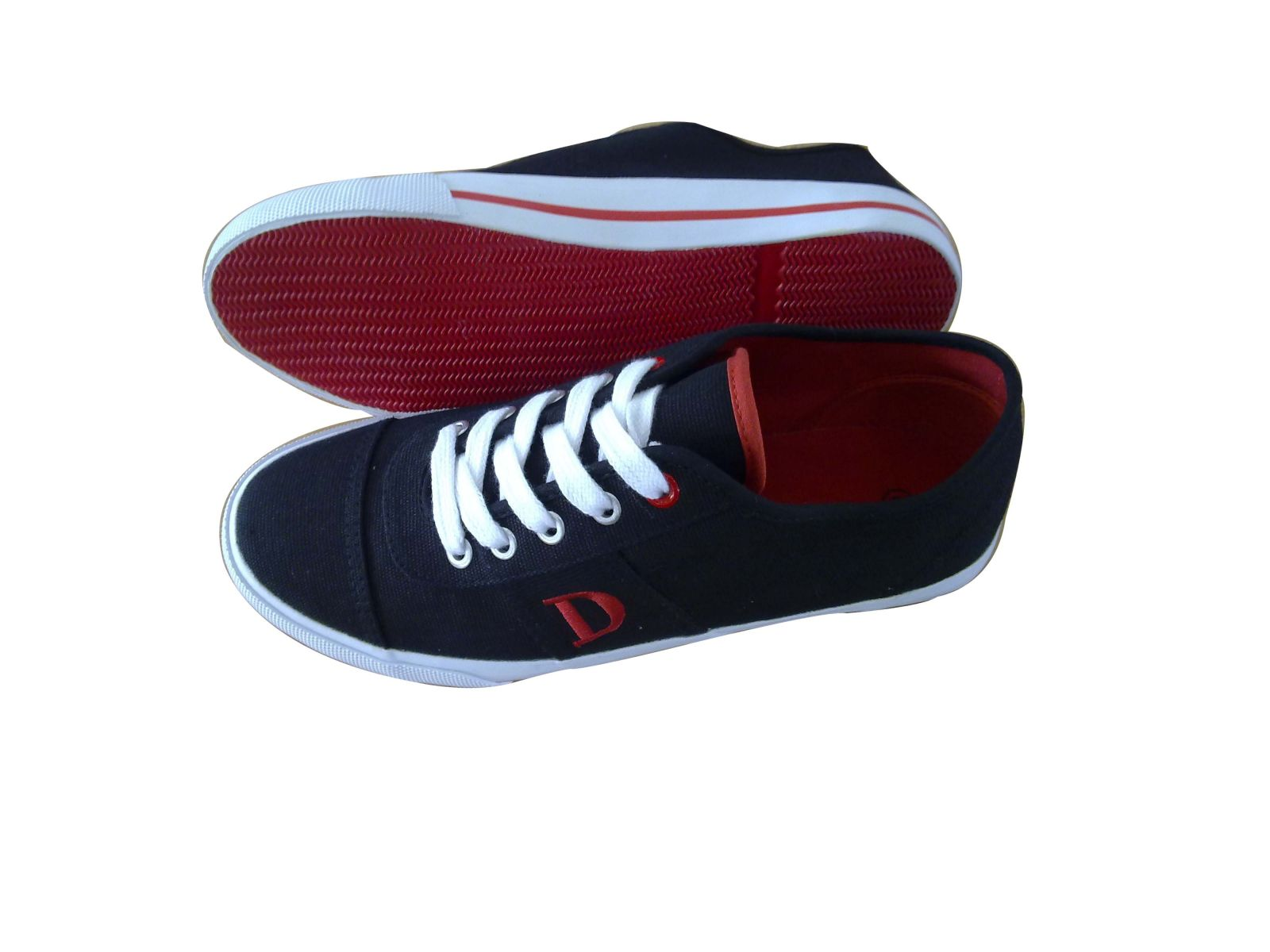 Export Shoes 6