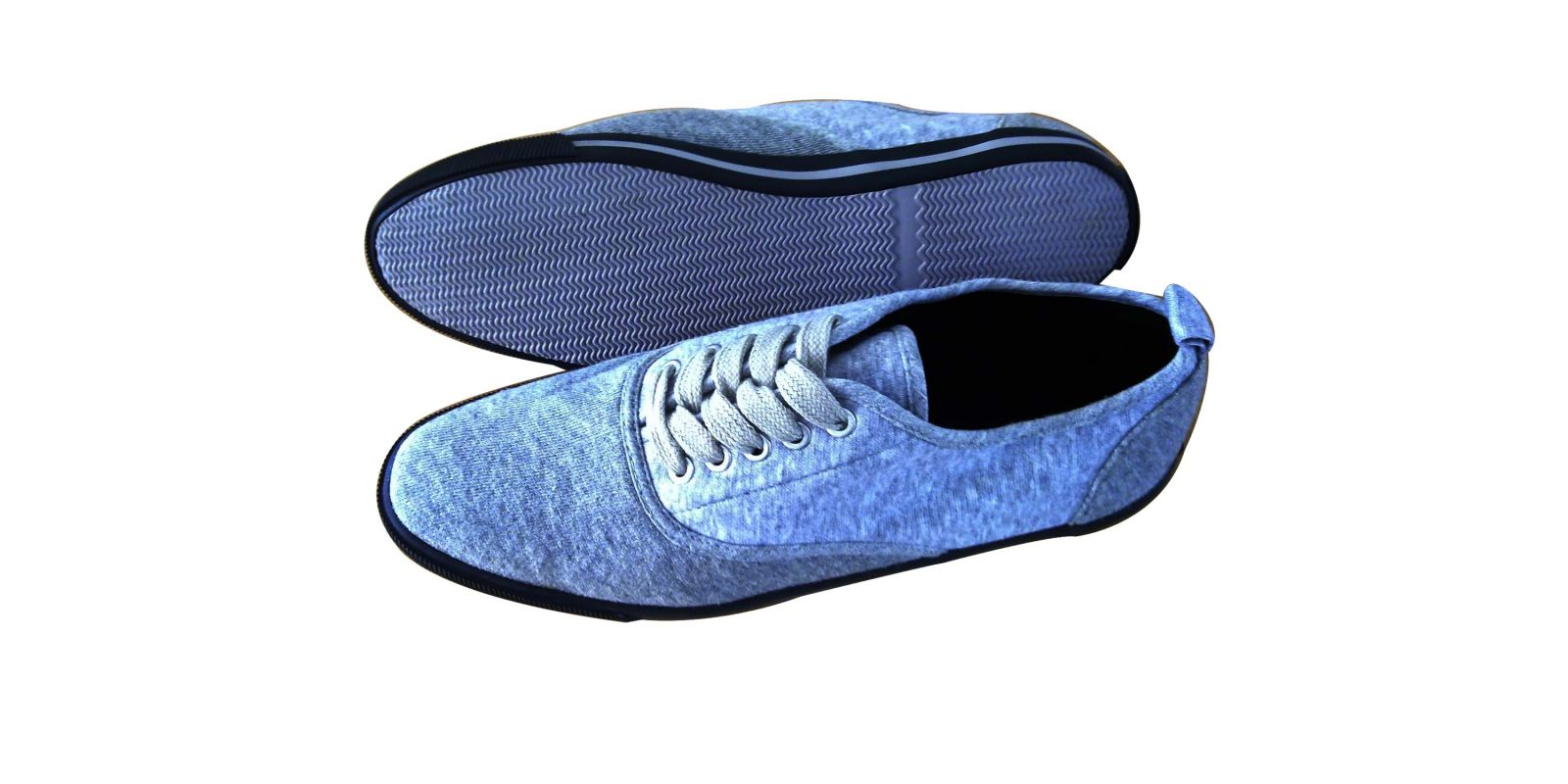Export Shoes 7