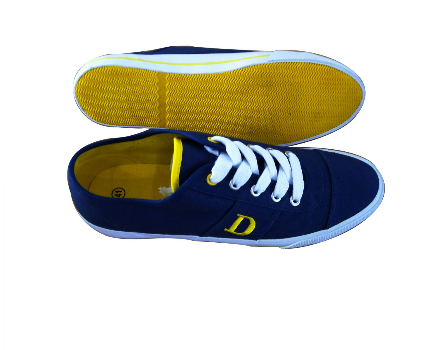 Export Shoes 8