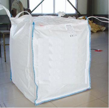 Bao container