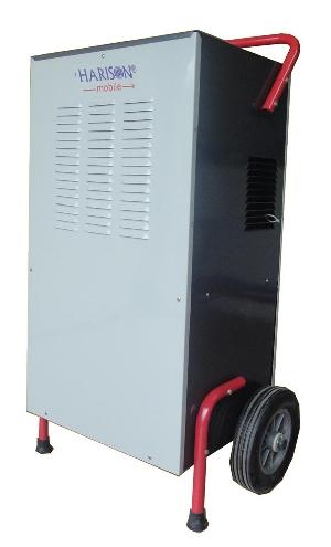Máy hút ẩm Harison di động (100L/D)
