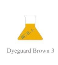 DyeguardYellow