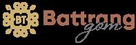 Logo công ty\