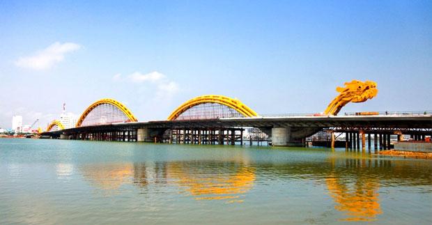 Tour Đà Nẵng