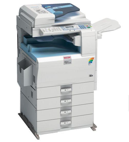 Máy photocopy Ricoh 2030