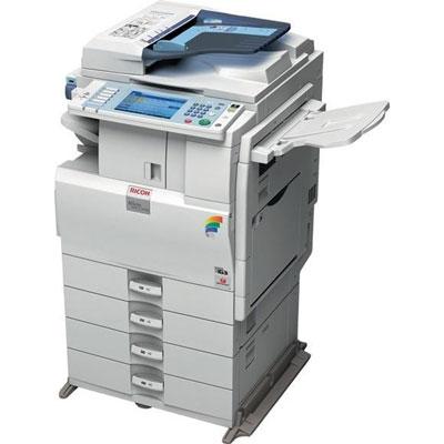 Máy photocopy Ricoh C2051