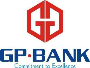 GP_bank