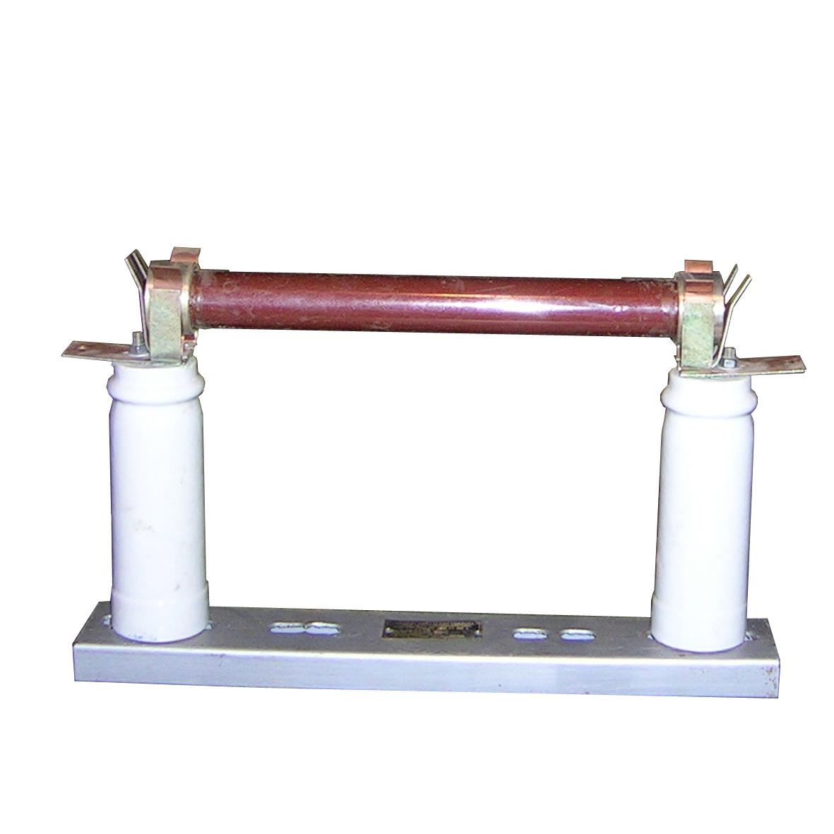 Cầu chì ống PK