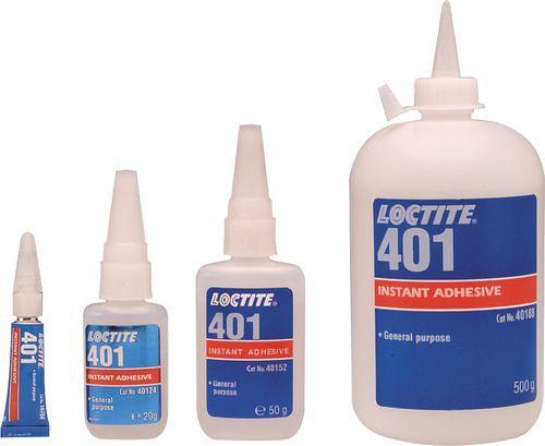 Keo Dán Loctite 401