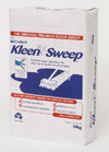Kleen Sweep