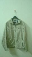 áo jacket nam 4 lớp