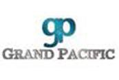 Grand Paciffic