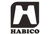 Habico
