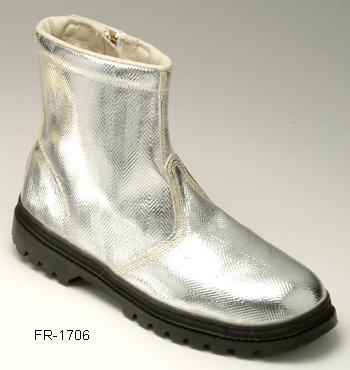 Giày chữa cháy