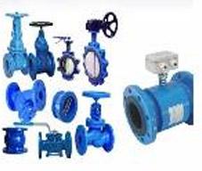 Thiết bị chuyên ngành xử lý nước thải