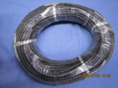 Gioăng mét O-Ring