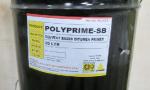 Polyprime SB