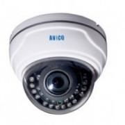 Camera APDIR-5180MV