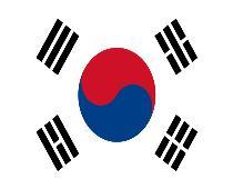 Dịch tiếng Hàn