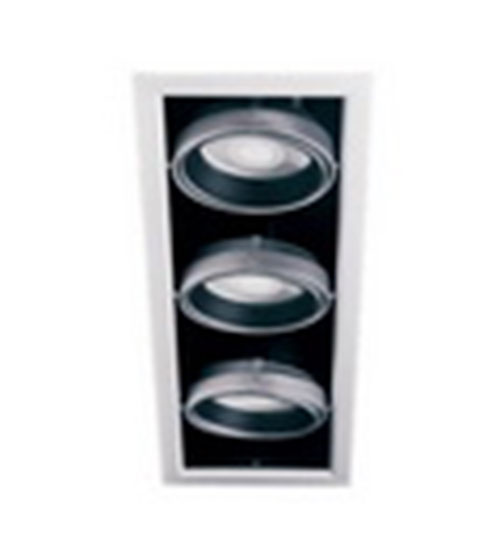 Đèn Mulple Downlight