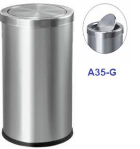 Thùng rác A35- G1