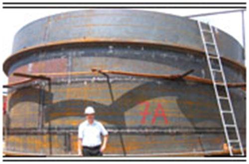 Đường ống áp thủy
