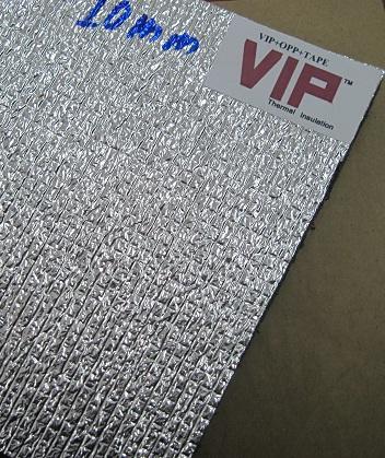 Tấm cách nhiệt cao cấp VIP/VOT
