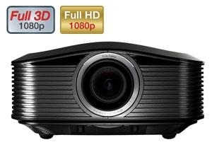 Máy chiếu Optoma HD83
