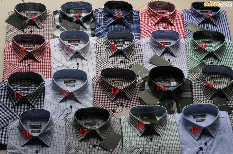 Thời trang xuất khẩu