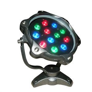 đèn LED các Loại