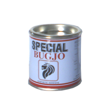 Keo Special Bugjo