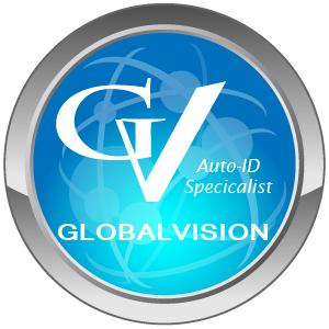 Logo Tầm nhìn toàn cầu