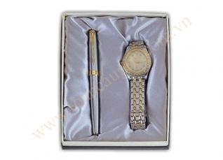 Bộ đồng hồ