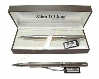 Bút nhập khẩu Allan D lious