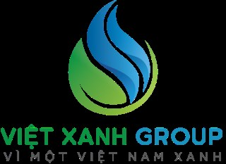Việt Xanh Group
