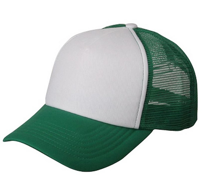 Mũ lưới trai