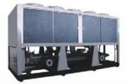 Máy làm lạnh nước gió giải nhiệt